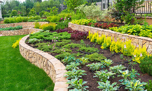 IPS_Landscaping2