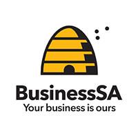 Business-SA