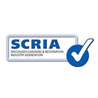 SCRIA Member