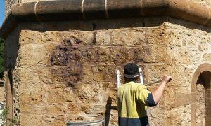 Graffiti Removal Services Adelaide