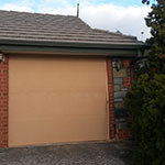 Integrated_Property_Solutions_Carport_150
