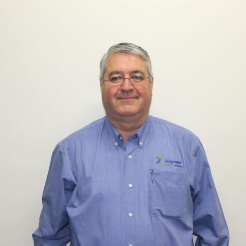 Mark Carey GAICD, Director of IPS