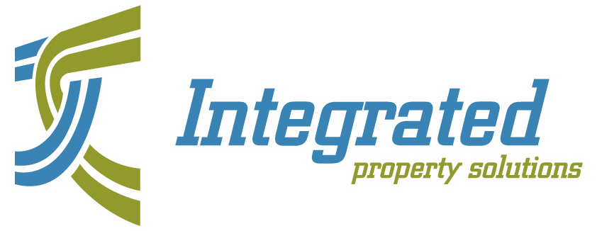 Integrated Property Solutions