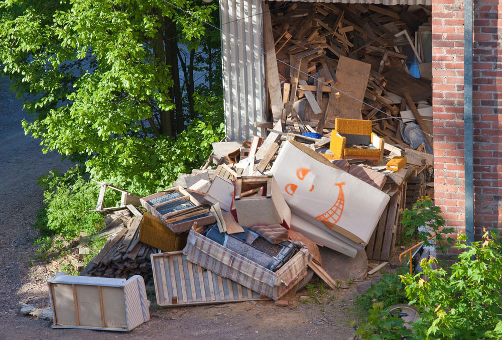 Property Cleanup Adelaide