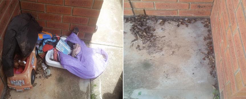 Property Repair Adelaide