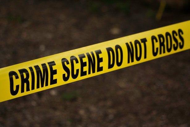 Crime Scene Ckean Up